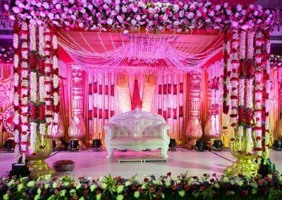 Wedding SS_-111