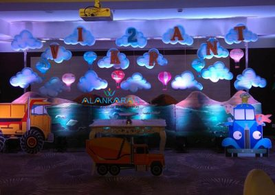 alakaran-theme-parties-1stbirthbay-party