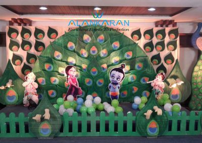 alakaran-theme-parties-1stbirthbay-party1