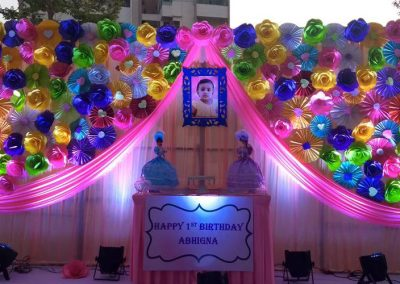 alakaran-theme-parties-1stbirthbay-party3