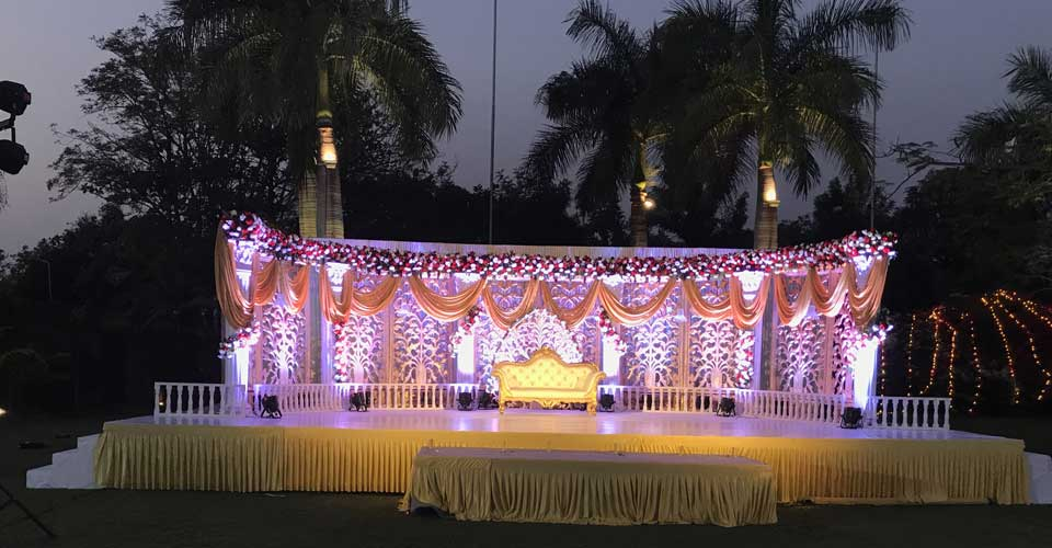 Best Wedding Hyderabad