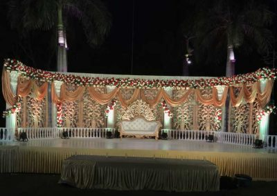 Marriage Planners Hyderabad
