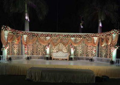 Alankaran-Marriage-Planners-Hyderabad