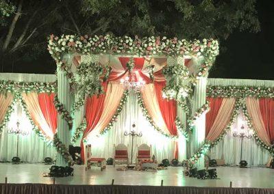 Wedding Event Planners Hyderabad