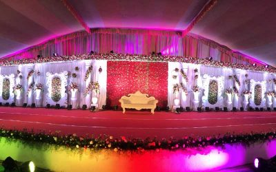 Why Should You Hire Wedding Planners in Hyderabad?
