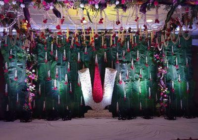 alakaran-theme-parties-winter-weddings1