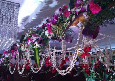 alakaran-theme-parties-winter-weddings3