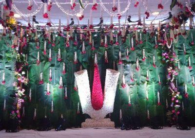 alakaran-theme-parties-winter-weddings4