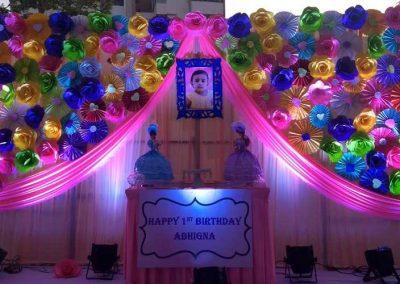 Alankaran-Birthday-Party