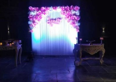 Alankaran-Birthday-Party-Decoration-Hyderabad