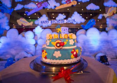 Alankaran-Birthday-Party-Ideas-Hyderabad