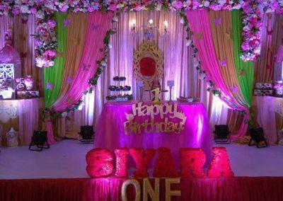 Alankaran-Birthday-Party-Organizers