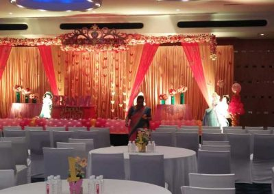 Alankaran-Birthday-Party-Planners-in-Hyderabad