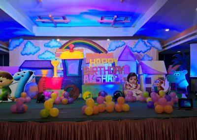 Alankaran-Birthdayparty-Planners-Hyderabad