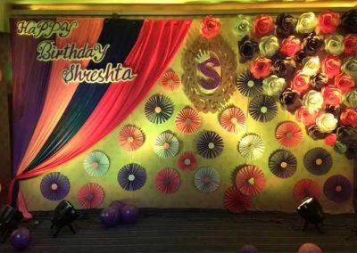Alankaran-Kids-Birthday-Event