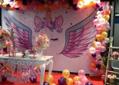Alankaran-Kids-Birthday-Party-Hyderabad
