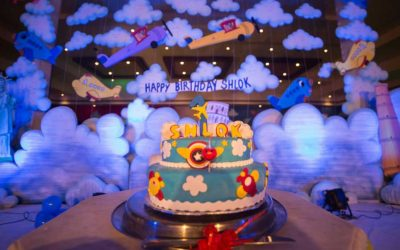 Tips to Plan a Budget Friendly Birthday Event Party Organisers in Hyderabad