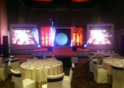 Alankaran-Corporate-Events-Venue-Hyderabad