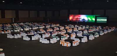 Event Organisers Hyderabad