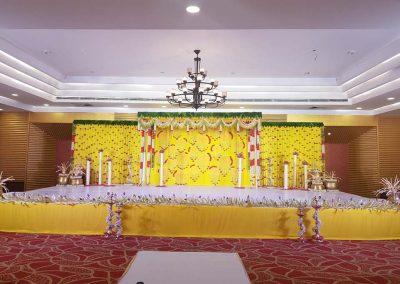 Alankaran-Half-Saree-ceremony