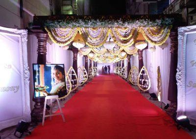 Alankaran-Saree-Dhoti-Ceremony
