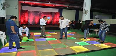 Event Coordinators Hyderabad