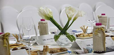 Event Decorators Hyderabad