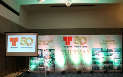 Implementation of different Corporate Events by Event Organiser in Hyderabad