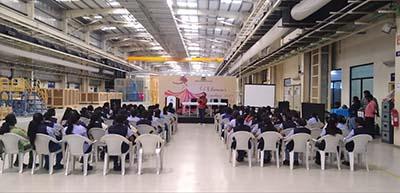 Event Organizers Hyderabad