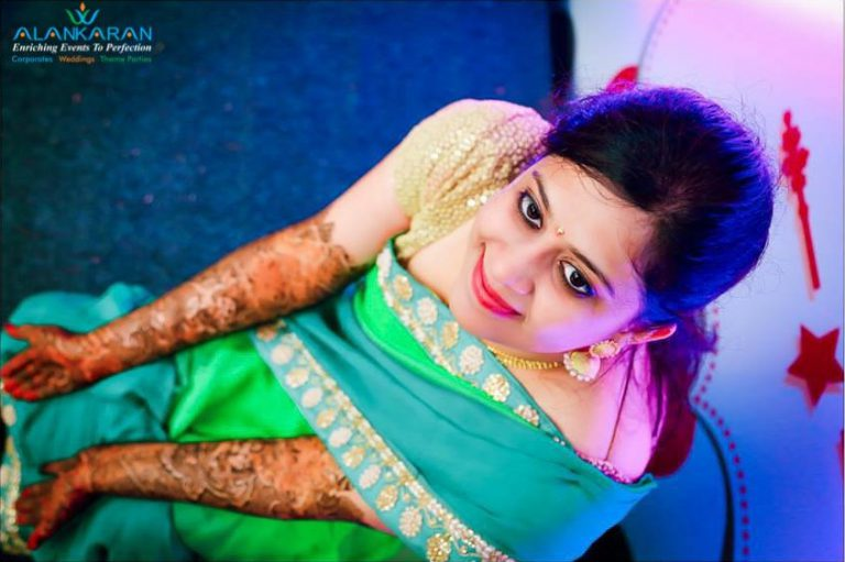Marriage Event Organiers in Hyderabad-Alankaran