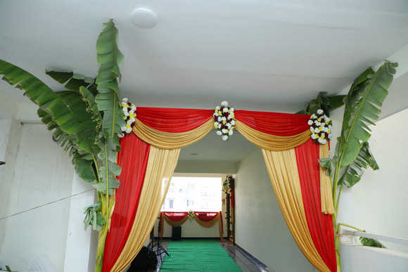 Party Planners in Hyderabad-Alankaran Events