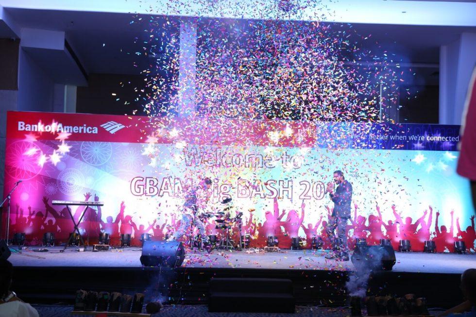Event organiser Hyderabad- Alankaran Events