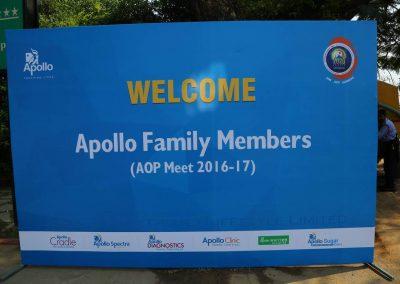 Apollo Aop Meet