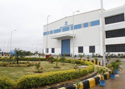 Tata Conference