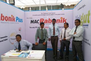 Corporate Event Activities Hyderabad