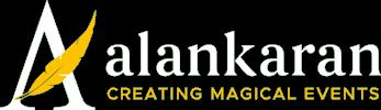 alankaran-logo